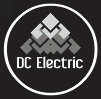 DC Electric – Huntsville, Muskoka Electrician – Derek Cochrane